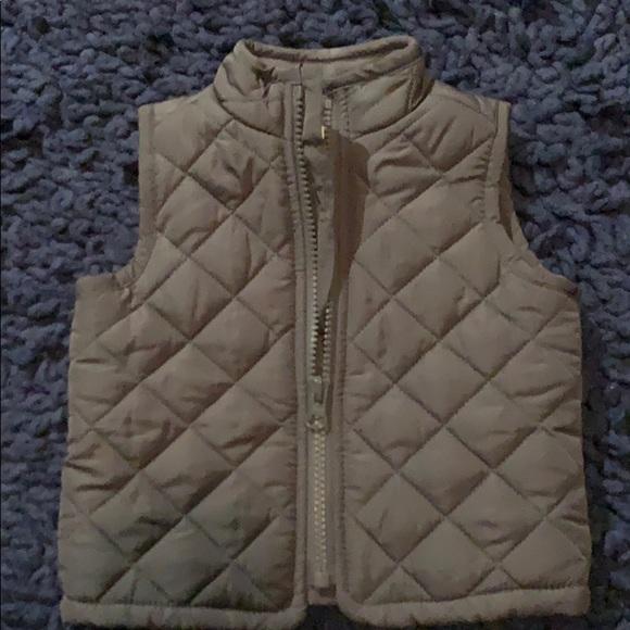 Old Navy Other - Kids vest